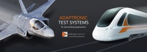 Testeur Adaptronic