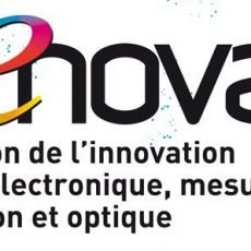 SALON ENOVA NANTES 3-4 AVRIL 2019