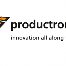 SALON PRODUCTRONICA 12-15 NOVEMBRE 2019 A MUNICH
